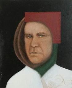 Agnes Länk