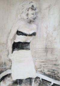 Katarina Mollberg