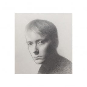 Nils-Gustaf Olsson